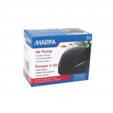 MARINA Air Pump - 50